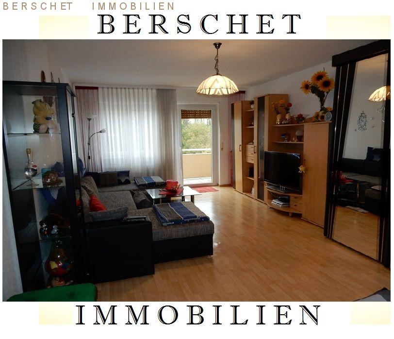 Wohnung Kauf Berschet Immobilien In Obertshausen