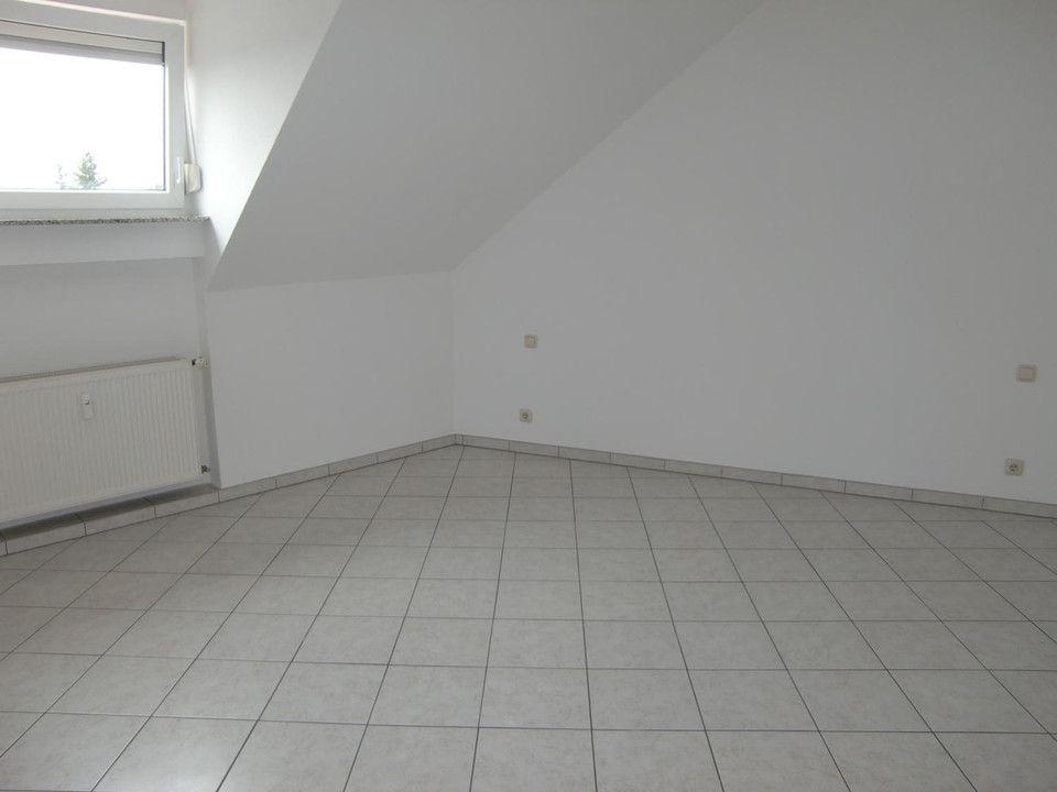 Immobilien Mühlheim At At 3 Zimmer Dg Wohnung Mit Balkon In Ruhiger