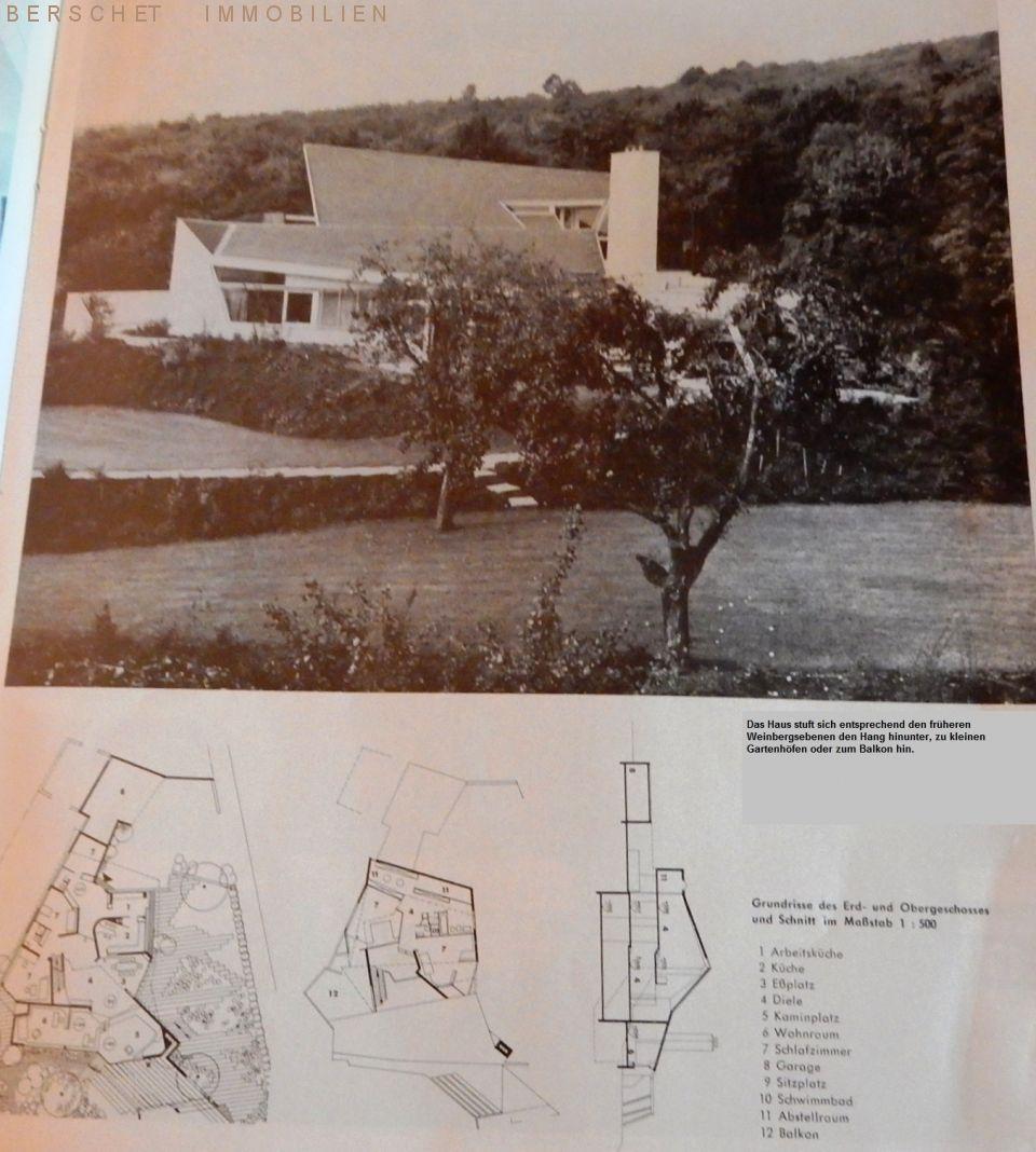 Architektenzeitung
